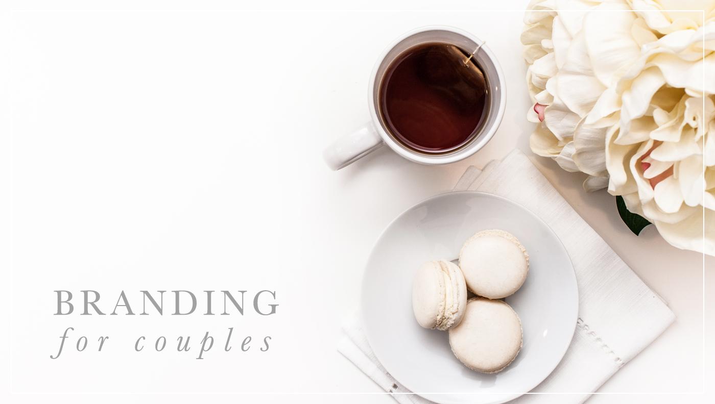 04_couples