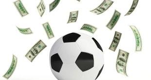 como-ganhar-dinheiro-futebol