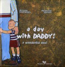Una giornata con papa