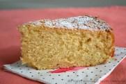 Torta Margherita bimby 1