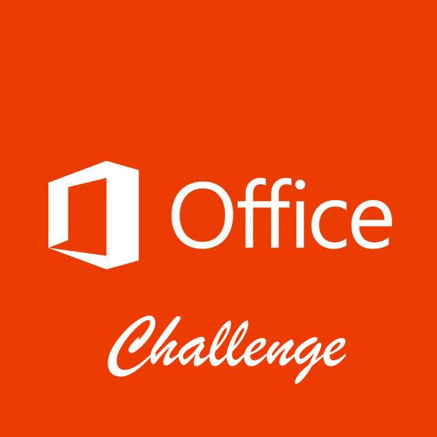 378346-office-365