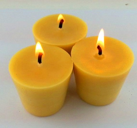 candles for website