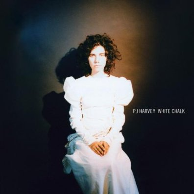 PJ_Harvey_-_White_Chalk