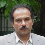 Iranian Physics Professor Assassinated
