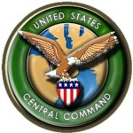CENTCOM's Blue Sky, Red Team Talks Sense About Hezbollah, Hamas