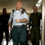 Barak Appoints IDF Deputy Chief of Staff Who Violated Supreme Court Ruling on Targeted Killings, Advocated Segregating Women on Jerusalem Light Rail
