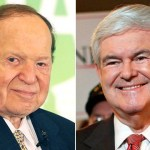 Adelson Casino Empire Investigated for Mob Ties, Prostitution