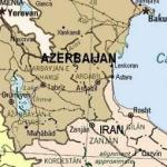 Israel Enlists Azerbaijan as Anti-Iran Ally Through Weapons Sales, Bribes