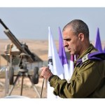 IDF Colonel Accused of War Crimes Promoted to General