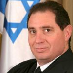 "Israeli Judge Accused of Child-Beating, Attorney General Refuses to Investigate, Only Considers ""Good of Children"""