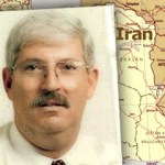Israel's Prisoner 'Mr. X' is Iranian Revolutionary Guard General Abducted by Mossad