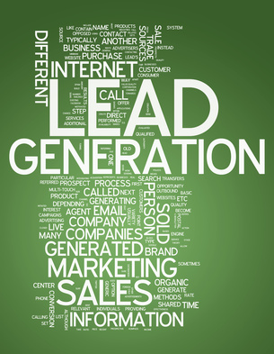 Free Construction Leads