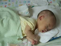 baby-chinese