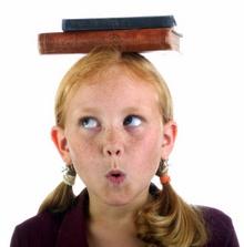 homeschool-balance