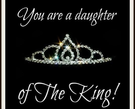 arabian-cathedral-princess-crown-tiara
