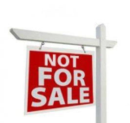 Not-For-Sale-Sign