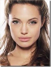 Angelina Jolie Luxury Lifestyle