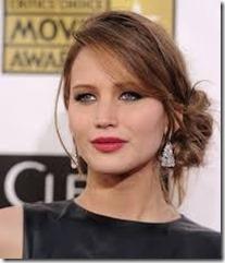 Jennifer Lawrence Luxury Lifestyle