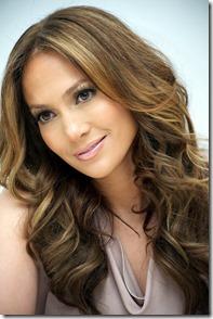 Jennifer Lopez Hollywood Actor 2013