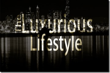 Luxurious Lifestyle of Hollywood Actors