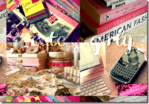 Blogging - Creative Girls