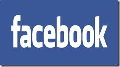 Facebook Cheap Eid Shopping