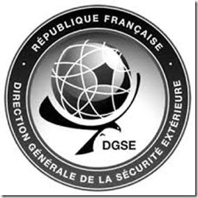 DGSE France