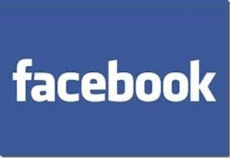 Facebook Bug Bounty