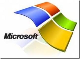 Microsoft Reward