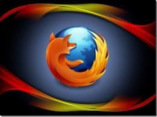 Mozilla Bounty for Ethical Hackers