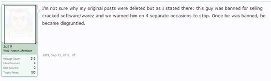 seoclerk spam