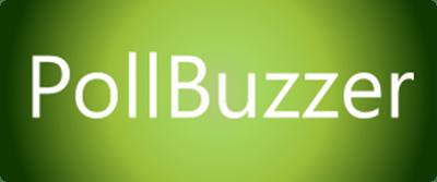 Poll Buzzer