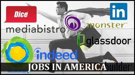 10 Ways to Look for Highest Paying Jobs in America