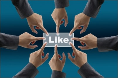 How can Facebook help in affiliate marketing