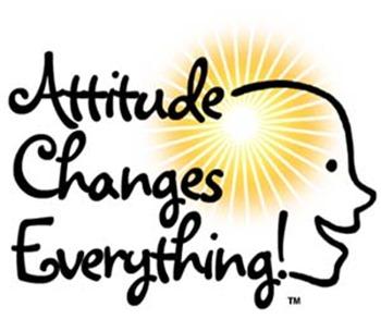 smart attitude