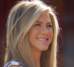 Jennifer Aniston richest actress
