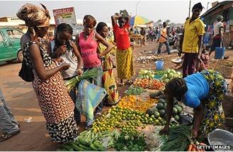 central african republic poorestnation