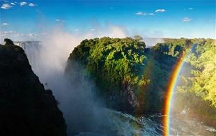 zimbabwe poorest nation