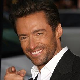Hugh Jackman richest bollywood actor
