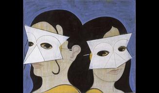 David Korty richest painter