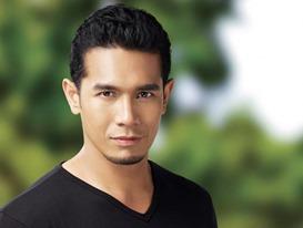 Fahrin Ahmad richest Malaysian actor