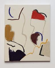 Paul Cowan richest painter