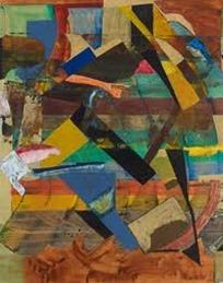 Scott Olson richest painter