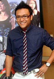 Shaheizy Sam richest Malaysian actor