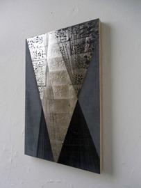 Yoshiaki Mochizuki richest painter