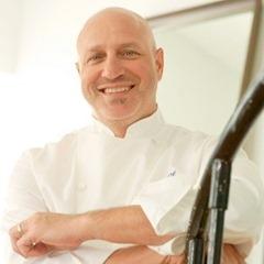 Tom-Colicchio famous chef