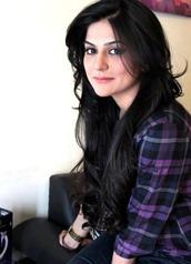 Sanam-Baloch-popular-Pakistani-female-actor.jpg