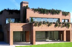 Ricardo Kaka's most luxurious house
