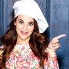 Rosanna Pansino - The YouTube baker