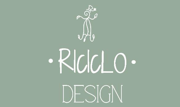 Riciclo Design su Contesti Turistici